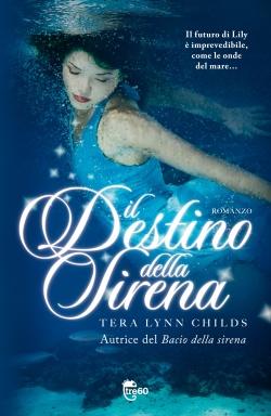 http://3.bp.blogspot.com/-wZ_Uetzad8Q/UMcWnY68BOI/AAAAAAAAJPw/tMZmtFdklII/s1600/02+-+Il+Destino+della+Sirena.jpg