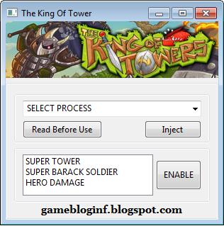 clash of kings hack free download