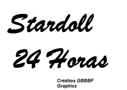 Stardoll 24 Horas!!