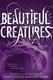 hermosas criaturas completa