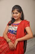 Sangeetha reddy glamorous photos-thumbnail-7