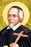 St. John Eudes