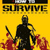 How to Survive Free Game Download