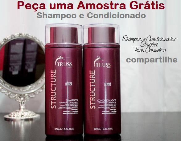 http://amostragratis.trusscosmetics.com/