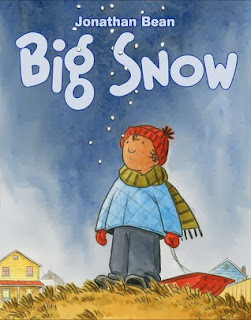 https://www.goodreads.com/book/show/17261177-big-snow?from_search=true