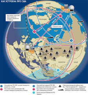 http://3.bp.blogspot.com/-wZlufw_vsug/ToKKpEpIFzI/AAAAAAAAAr4/kShM-FjY5GI/s1600/anti-missile-map-sl.jpg