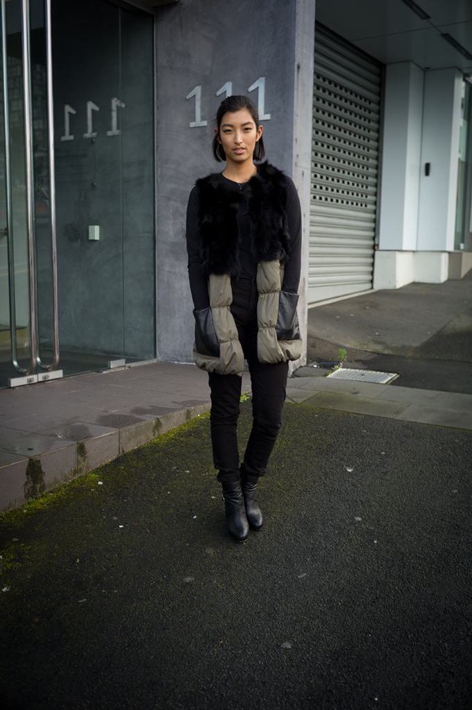 NZ street style, street style, street photography, New Zealand fashion, Korean models, Nepal fashion, auckland street style, hot kiwi girls, most beautiful, kiwi fashion