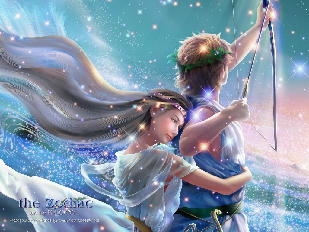 http://3.bp.blogspot.com/-wZm90patcj0/TZV_e6K3u2I/AAAAAAAAADw/i5Bbke_ZtXE/s1600/1180019970_1024x768_fantastic-lovers-wallpaper.jpg