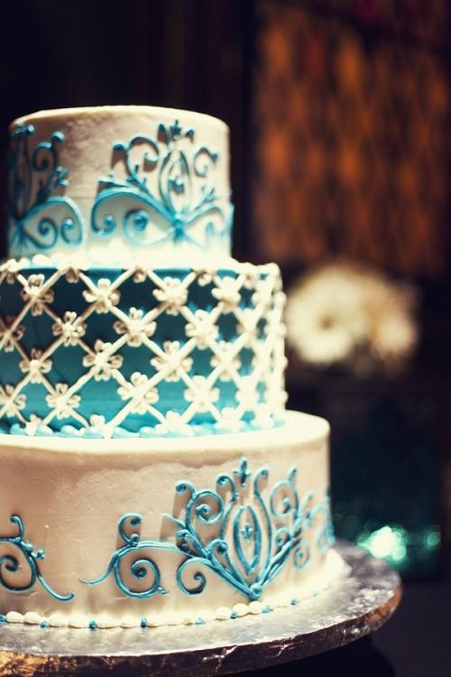 weddingzilla more tiffany blue for your wedding. Black Bedroom Furniture Sets. Home Design Ideas