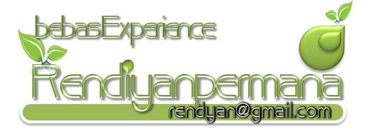 BebasExperience