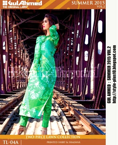 TL-04A-gul-ahmed-summer-2015-volume-2