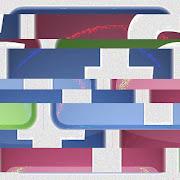 effect II. Publicado por artur coelho às 9:16:00 PM (facebook logo )