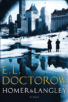 http://discover.halifaxpubliclibraries.ca/?q=author:e%20l%20doctorow