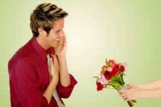 Fotos De Flores Para Hombres - Fiorella Flores y su impecable destape para la revista