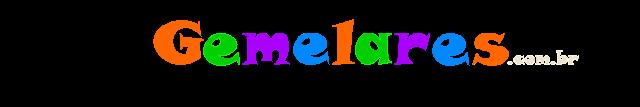 Gemelares