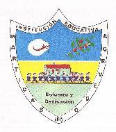 I.E.MARTICAS