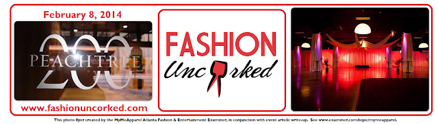 http://www.examiner.com/article/fashion-uncorked-pours-out-the-details-of-its-2014-fashion-show-and-designers
