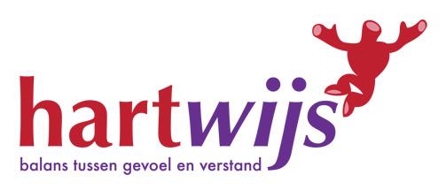 Hartwijs