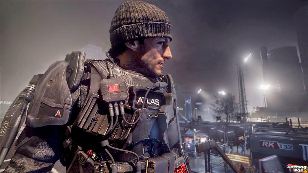 http://3.bp.blogspot.com/-wZv2S4oMY9w/U2jn7pkdOhI/AAAAAAAADzE/yMlTfMIn6mw/s1600/Call-of-Duty-Advanced-Warfare_Soldier.jpg
