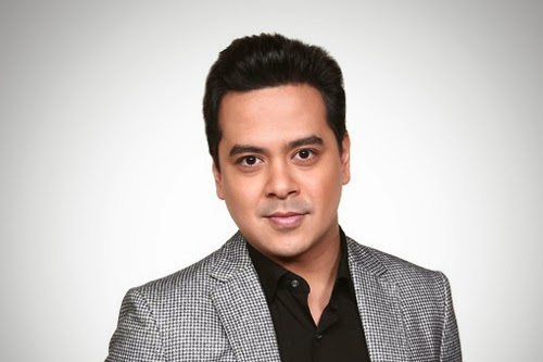 John Lloyd Cruz bike accident