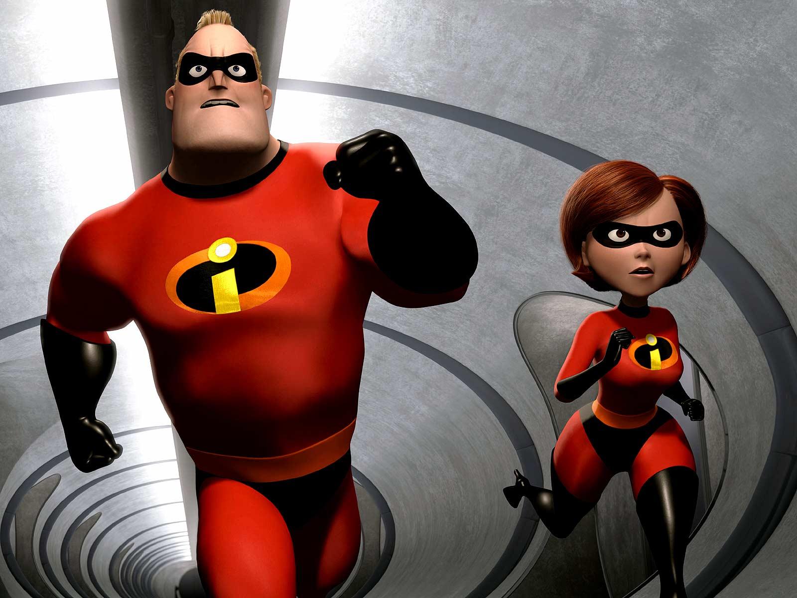 http://3.bp.blogspot.com/-wZvEGPUPFjw/T6LTTCXkNtI/AAAAAAAACs8/I3U4LzDv66E/s1600/The-Incredibles-movie-image-Pixar-1.jpg