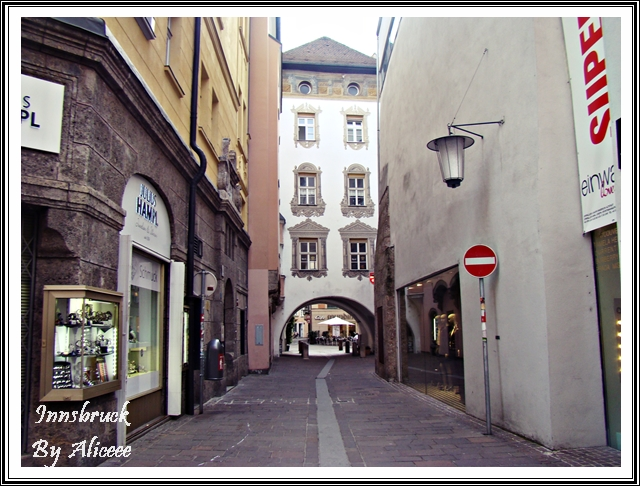 strada-innsbruck-austria