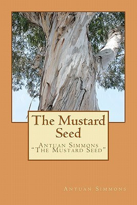 The Mustard Seed 2