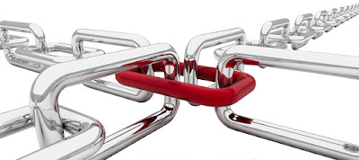 Aspectos a tener en cuenta para comprar un dominio de calidad (II)