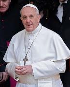 ¡Viva el Papa!