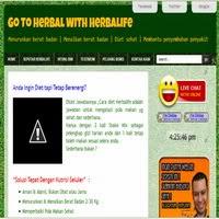 http://go2herbal.blogspot.com/