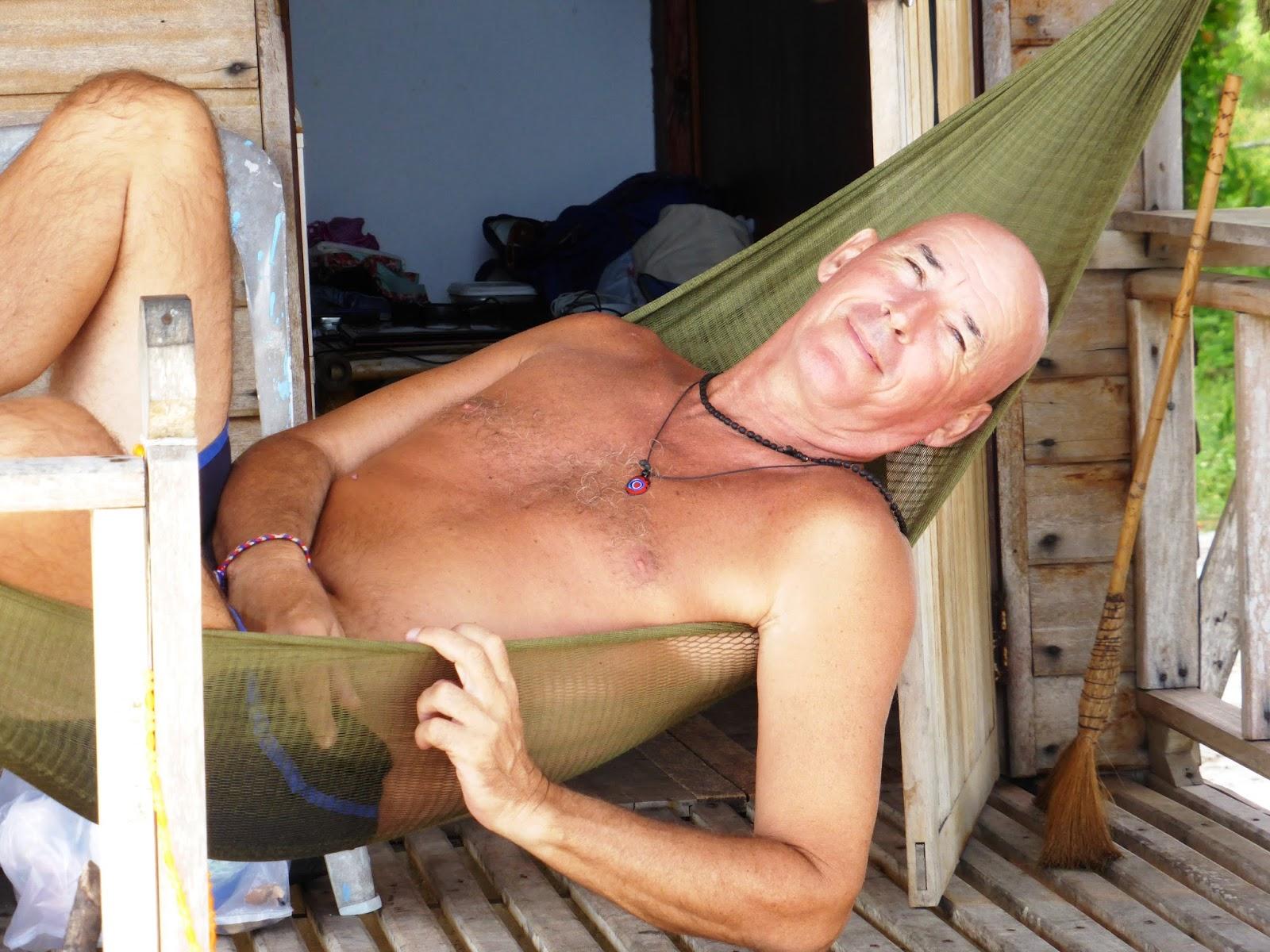 yoni massage training tantric massage perth