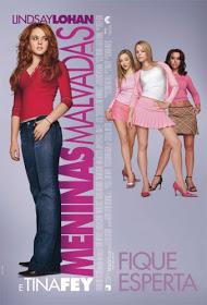 Meninas Malvadas Dublado