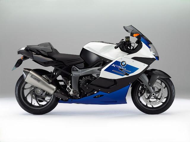 2012_BMW_K1300SHP_3
