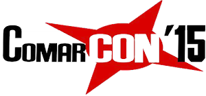 La ComarCON 2015