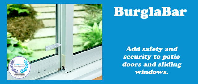 burglabar-slider-new BurglaBar Review ~ PTPA ~ Giveaway $100 Family Home Safety Kit ~ Coupon Code