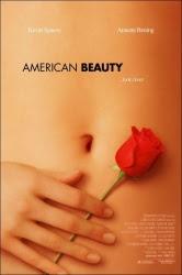 Belleza Americana Online