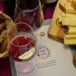 Autoctono Wine&Food