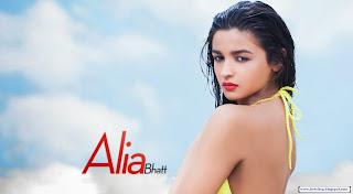 Download Alia Bhatt Photos Sexy Photos Alia Bhatt Alia Bhatt in bikini HD Wallpapers New 2014 Sexy Alia Bhatt Wallpapers Latest Alia Bhatt Full sexy Photos