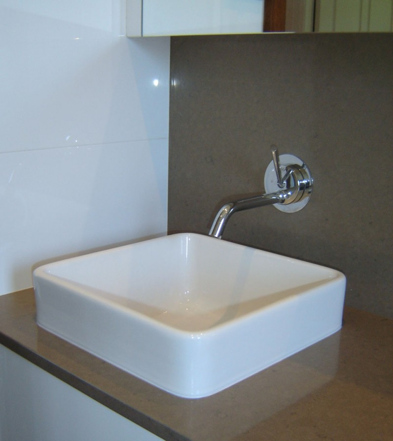 Top Raised Bathroom Sinks 800 x 898 · 78 kB · jpeg
