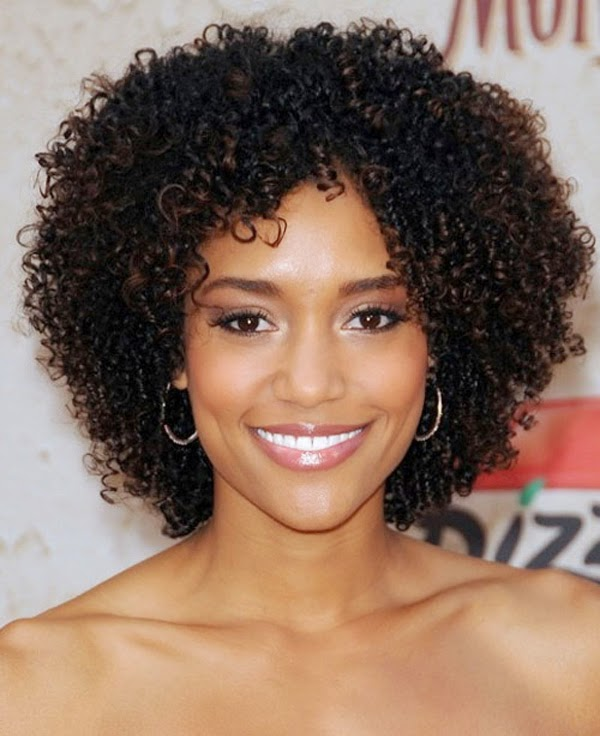 Más de 1000 ideas sobre Peinados De Mujeres Negras en Pinterest  - Peinados Para Mujeres Negras