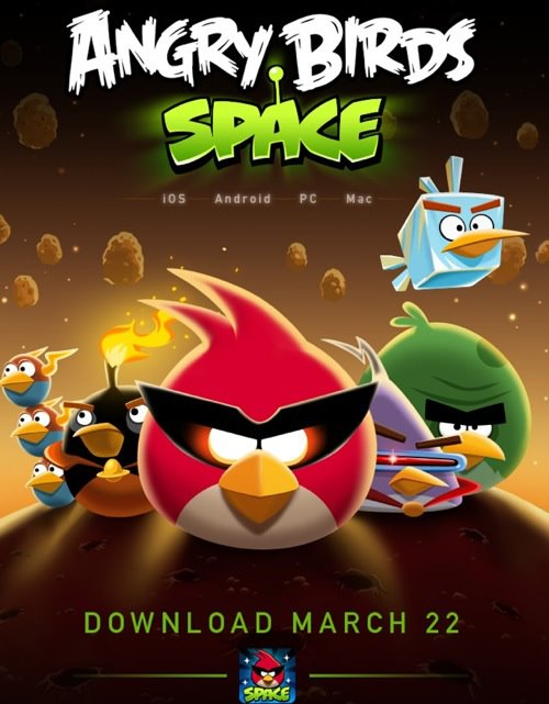 planet lagu rohani with Angry Birds Space on Pla shakers Nothing Is Impossible moreover Plumb Best Of Plumb 2000 furthermore Daftar Lagu Sekolah Minggu additionally Lirik Lagu Nothing Is Impossible Pla shakers 12813 additionally Angry Birds Space.