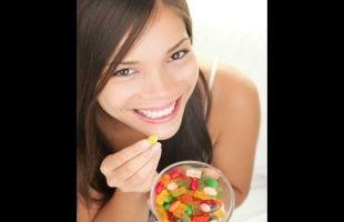 Pencegah Gigi Berlubang