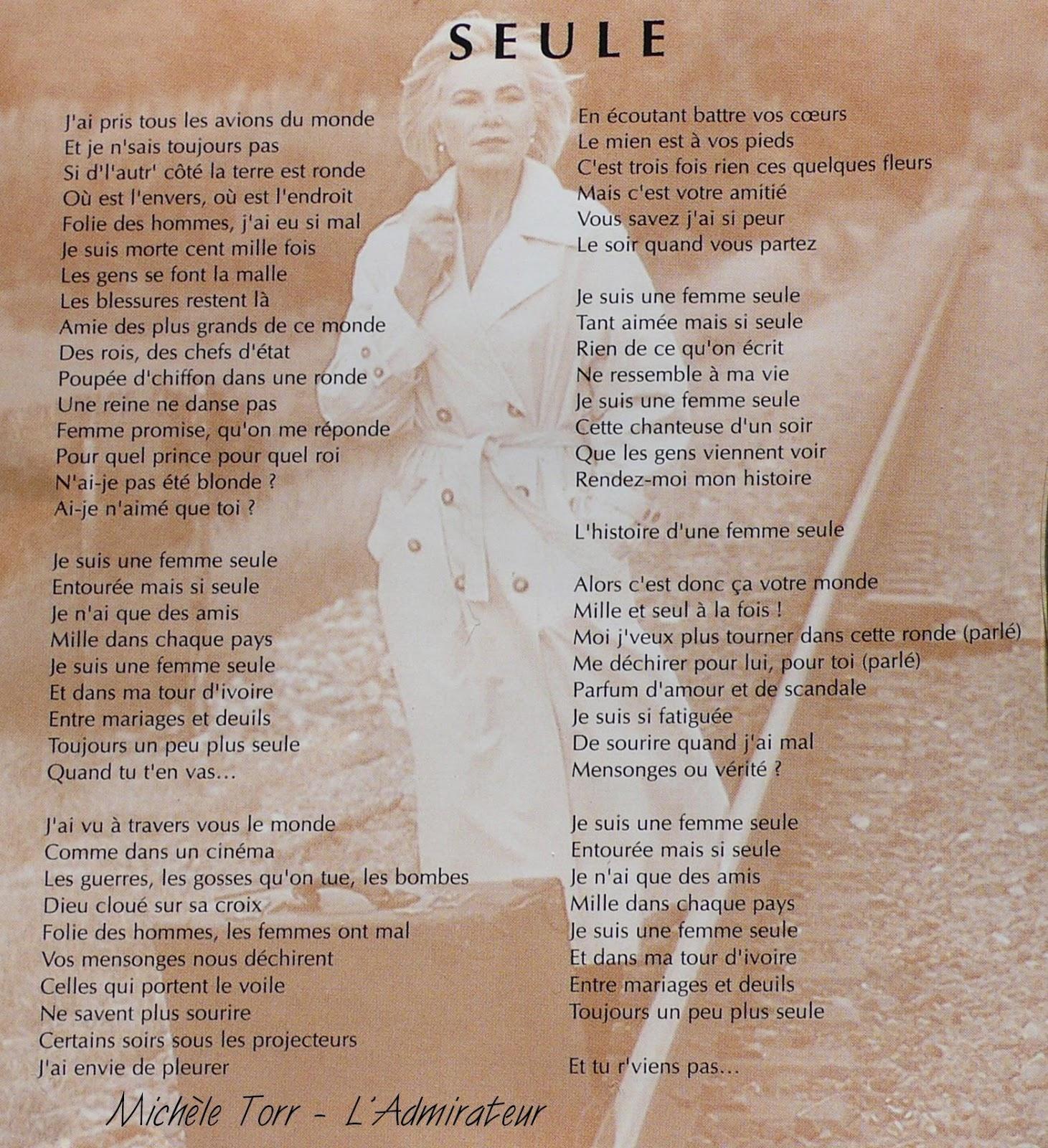 la chanson de Martin du 26 mars trouvée par Ajonc - Page 2 Mich%C3%A8le+Torr+chante+Mich%C3%A8le+Torr+(39)