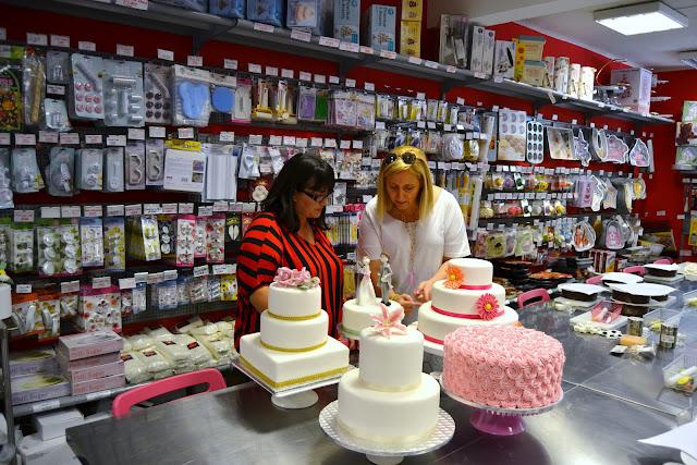 loleta linares la tienda americana blog mi boda gratis