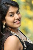 Kavya Kumar stills at Hrudaya Kaleyam Platinum Disk-thumbnail-23