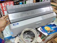 Unboxing Epson FX 2175 Dot Matrix Printer Hands On & Review,Epson FX-2175 Dot Matrix Printer review,Epson FX 2175 Dot Matrix Printer price and full specification,key feature,dot matrix printers,dot matrix ribbon,cartridge,Dot Matrix Printing,Epson FX-2175,Speed printer,a4 size,Monochrome,budget to matrix printer,best dot matrix printer,black printers,espon printer,price,unboxing,hands on,review,testing,printing,long paper,full size,black and white printer,. matrix printing machine,printing machine,ribbon,roller,print testing