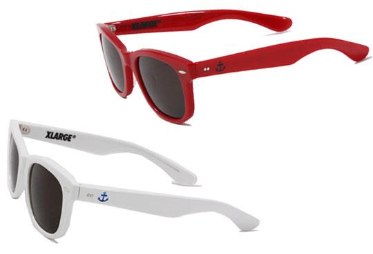 new sunglasses 2016