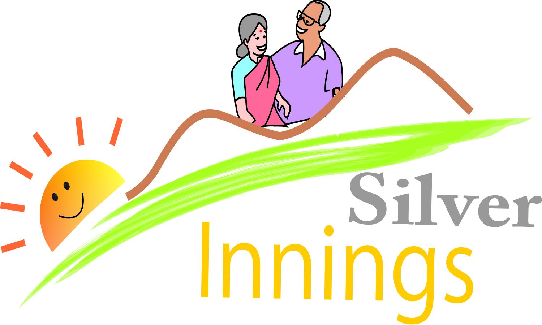 Silver Innings