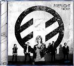 Top CD 2012