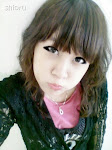 Hello.Im Shioru,the blog owner =]
